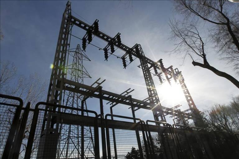 Los precios moderan al 0,5% su caída en agosto por la electricidad