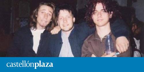 La noche en que Green Day tocó en una okupa de Vila-real